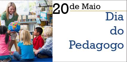 dia-do-pedagogo-site-01
