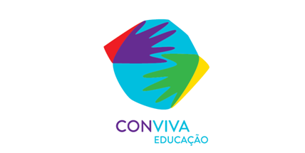 CONVIVA-EDUCAÇÃO