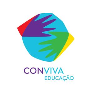 CONVIVA