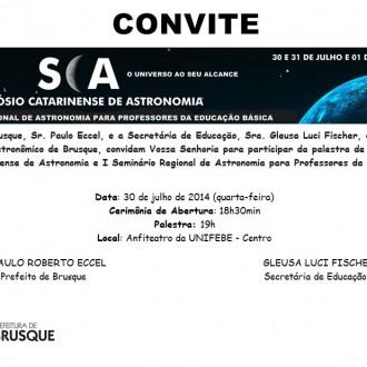 convite_simposio_astronomia_final
