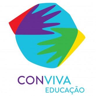 Logo_CONVIVA-1