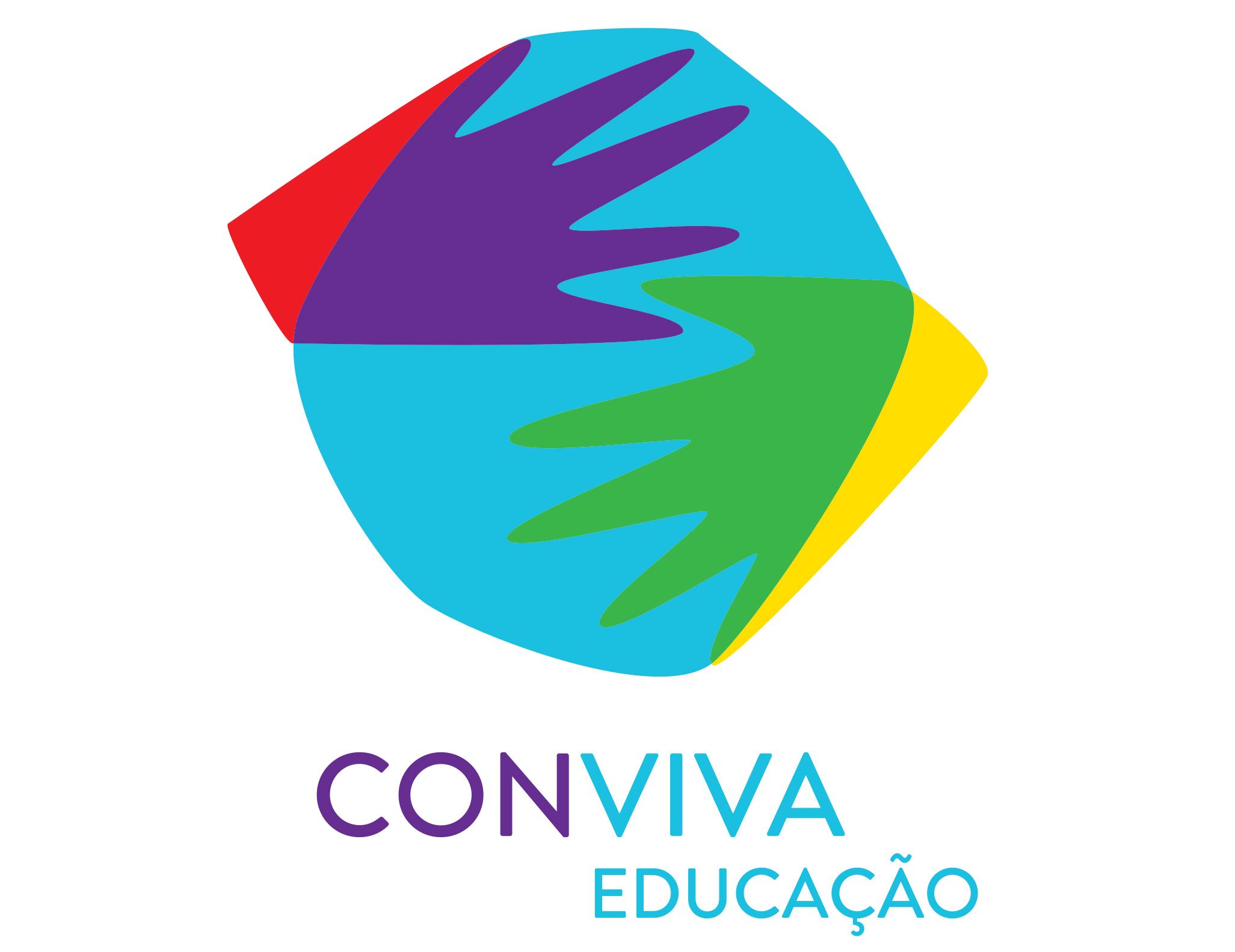 Organização pedagógica da escola currículo planejamento e avaliação 5