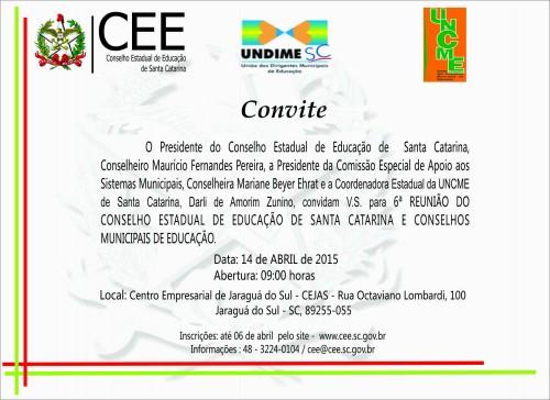 convite 6_ Jaragua