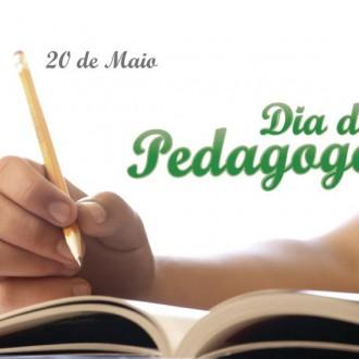 dia-do-pedagogo-20-demaio