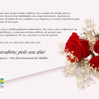 Roses_Full_HD_Wallpapers_laba.ws