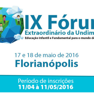 IX_Forum_Banner_Site_2