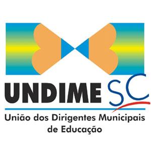 undime_avatar