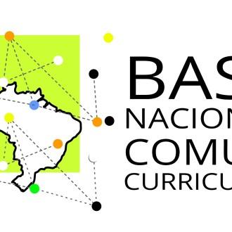 imagem-para-materia-do-site-see_-base-nacional-comum-curricular-1