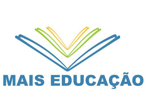 mais-educacao-22