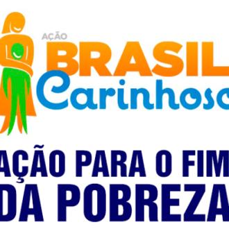 Brasil-Carinhoso-2016-–-Inscrições-e1457383946615