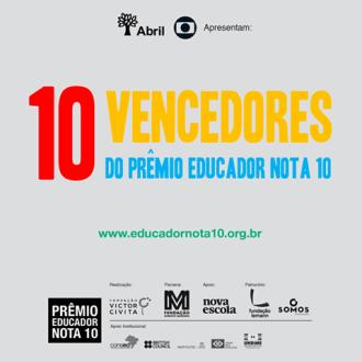 Nota 10