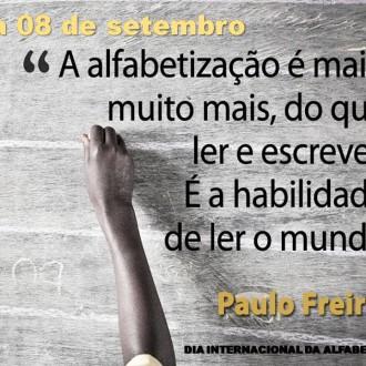 site-undime-paulo