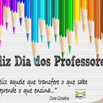 banner-dia-do-professor