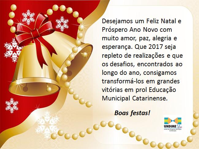 cartao-natal-2017_pronto