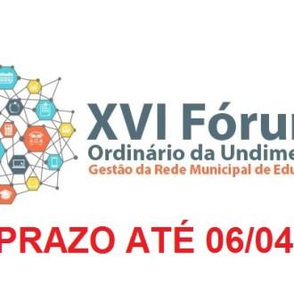 Banner site PRAZO