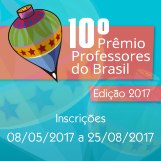 10_Premio_Prof_Brasil_banner_500x500