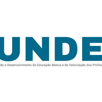 5-Logo Fundeb