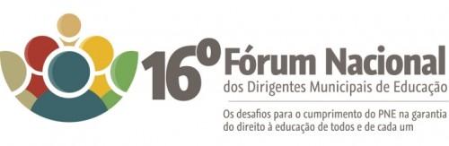 Logo 16 Forum