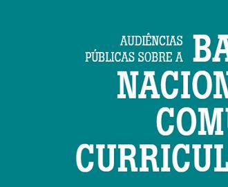 audiencias bncc