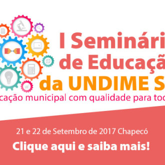 banner-seminario-undime-sc