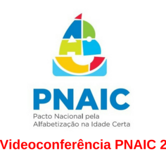 3ª videoconferência PNAIC 2017 (1)