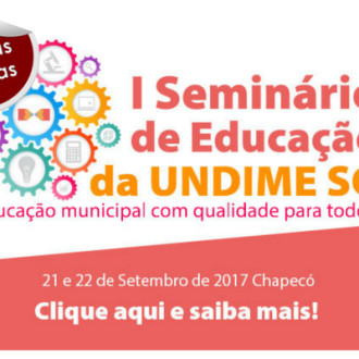 Banner 2 Seminário