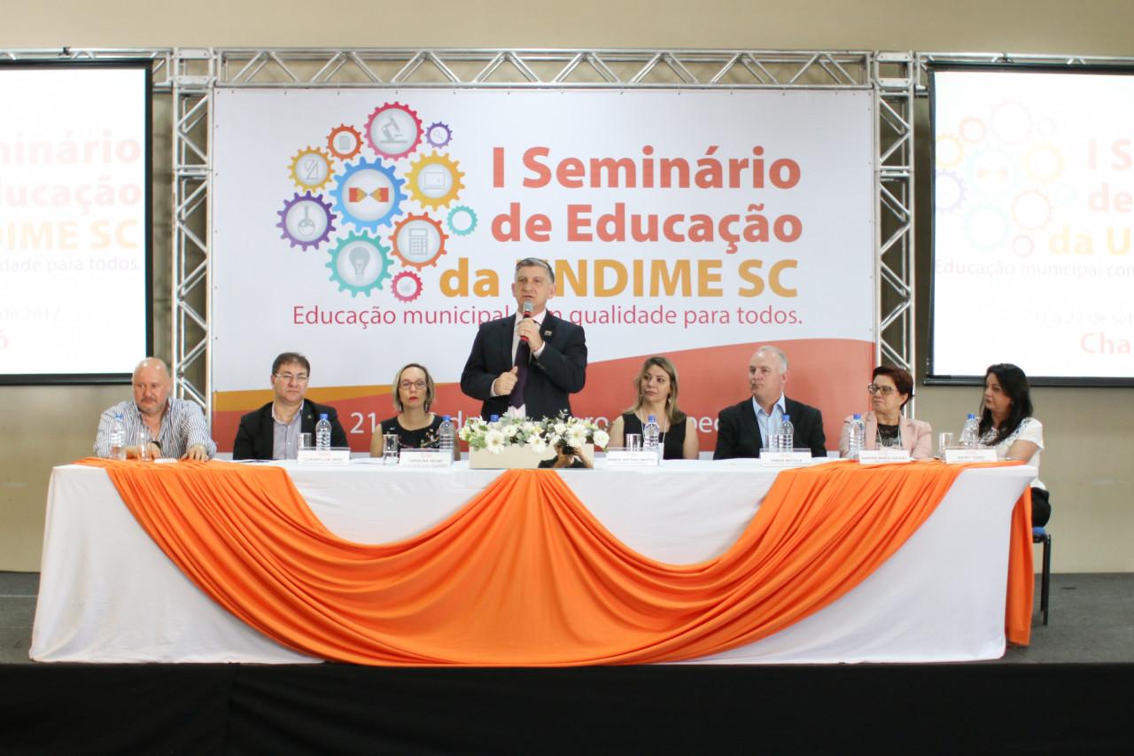 Seminário de Educação (36)