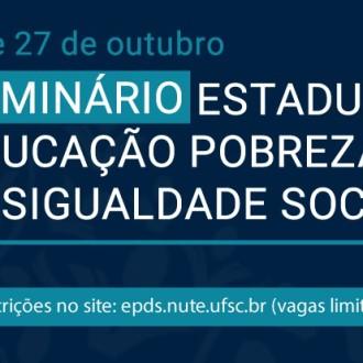 Banner Seminário Estadual 1