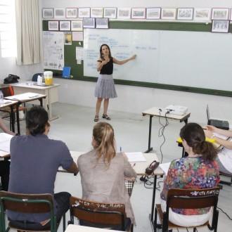 Estudos-para-Implantação-de-Projeto-piloto-na-EM-Navarro-Lins_Phelippe José_Prefeitura-de-Joinville