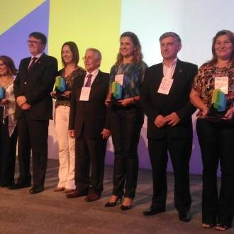 Prêmio Gestrão Escolar (7)