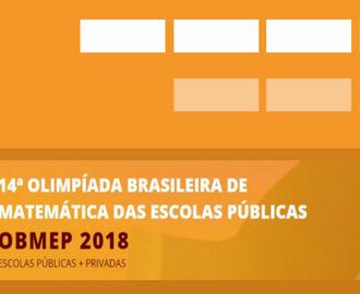 OBMEP