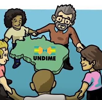 Video Undime