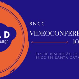 Videoconferência_Dia D