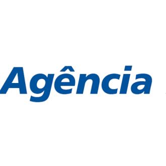 agencia_brasil_logo