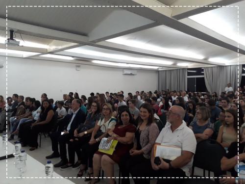 I Conferência Infanto Juvenil Etapa Estadual
