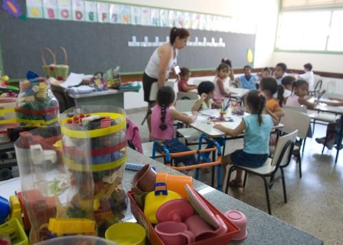 Idade-mínima-para-educação-infantil-é-atualizado-ECA.-Foto-Marcello-Casal-Jr-AgÊncia-Brasil